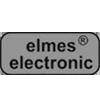 ELMES