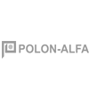 POLON-ALFA